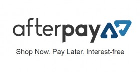 Considering Afterpay for your Business?