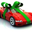 Novated Lease or Bank Loan for your new vehicle?