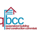 New QBCC Annual Reporting due 31 December