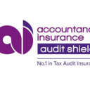 Audit Insurance Offer