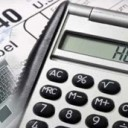 Tax Planning Considerations for Small Business Owners