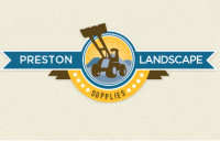 Preston Landscape Supplies