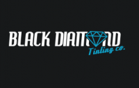 Black Diamond Co