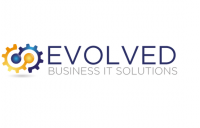 Evolved Business IT Solutions