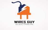 Wires Guy Electrical